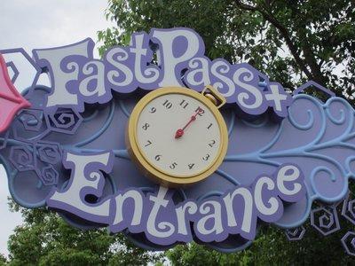 fastpass-plus-tea-party
