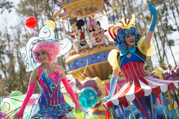 010 - Festival-of-Fantasy-Parade-Costumes