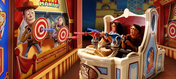 012 - toy-story-mania