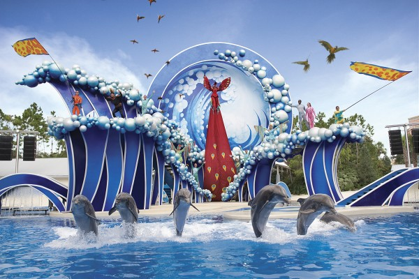 013-blue-horizons-seaworld-photo-wallpaper-hd