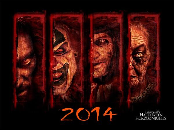 014-halloween-horror-nights-2014