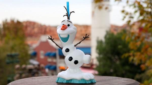 OLAF DRINK