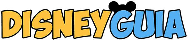 Disney Guia